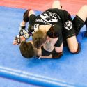 Panthers Mixed Martial Arts
