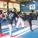 Panthers Kickboxing